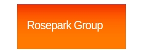 Rosepark Group