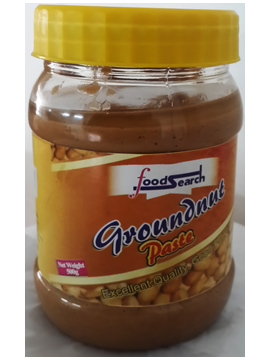 groundnut_paste