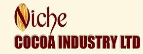 Niche Cocoa Industry Ltd